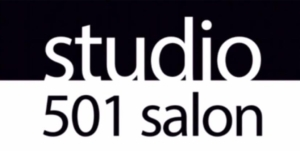 studio-501-salon-clinton-ar