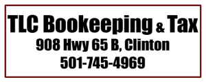 tlc-bookkeeping-clinton-ar