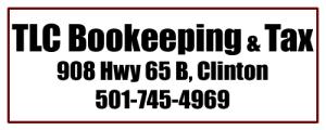 tlc-bookkeeping-clinton-ar