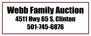 webb-family-auction-clinton-ar