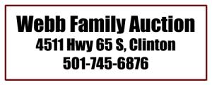 webb-family-auction-clinton-ar